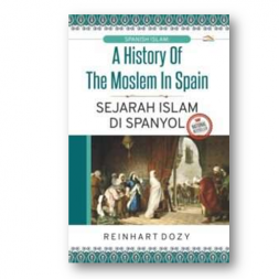 sejarah islam di spanyol