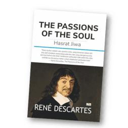 The Passions of The Soul Hasrat Jiwa