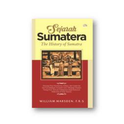 Sejarah Sumatera