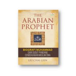 biografi muhammad