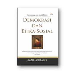 demokrasi dan etika sosial