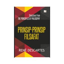 prinsip-prinsip filsafat