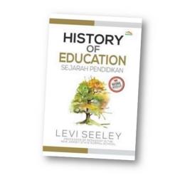 sejarah pendidikan