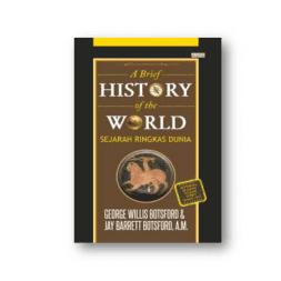 sejarah ringkas dunia
